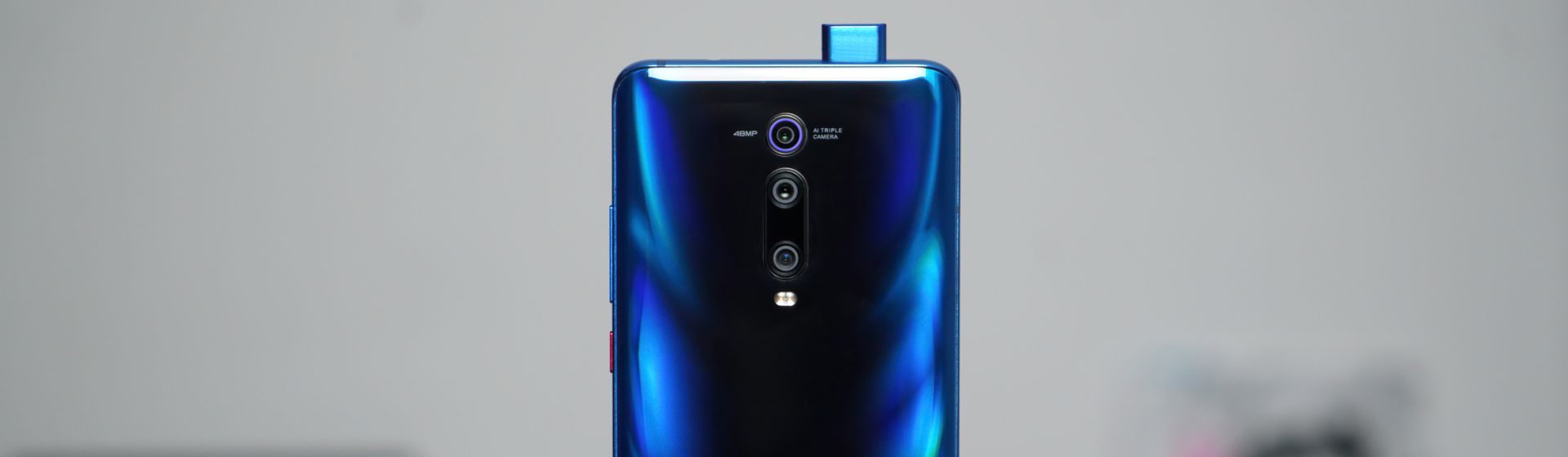 Xiaomi Mi 9T é bom? Conheça a ficha técnica do celular