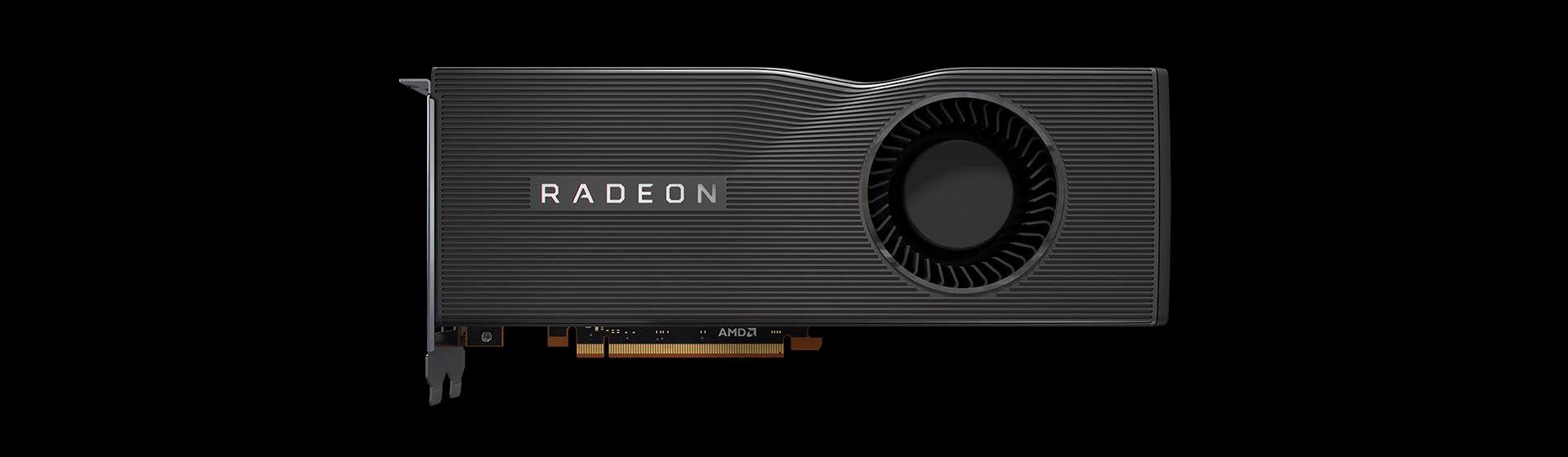 AMD Radeon RX 5700 XT é uma boa GPU? Confira análise completa