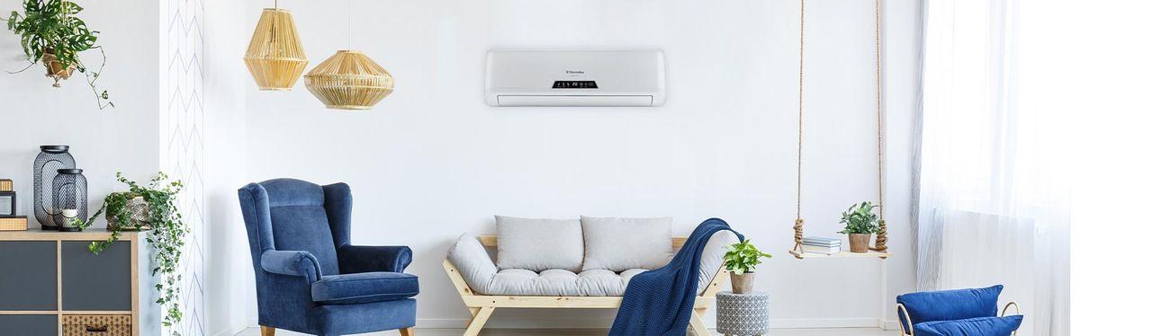 Ar-condicionado Split Electrolux Ecoturbo é bom? Veja análise