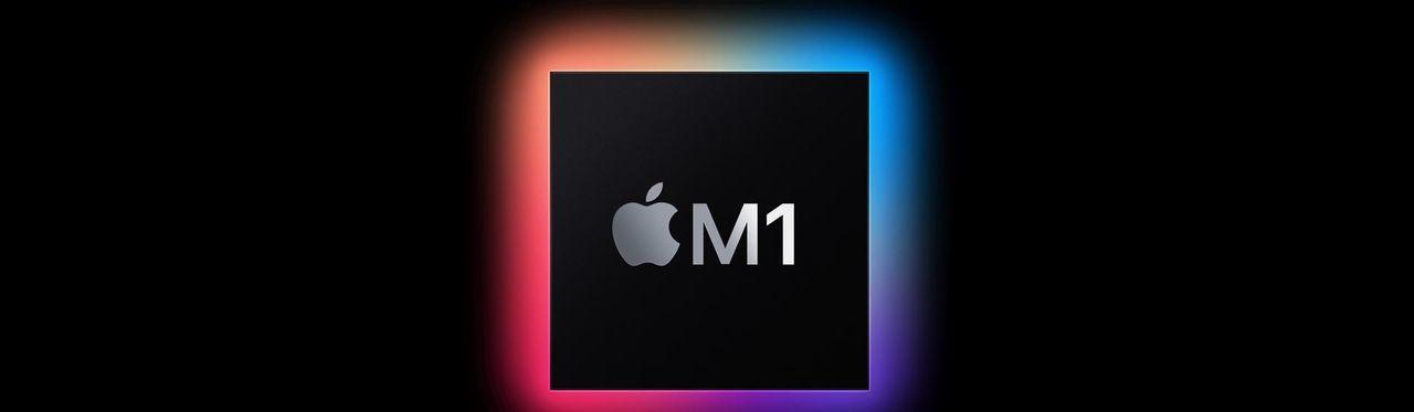 M1: saiba tudo sobre o processador Apple e entenda se é bom
