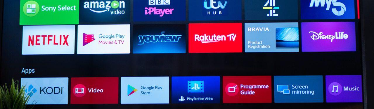 Aptoide TV: o que é, quais os riscos e alternativas seguras