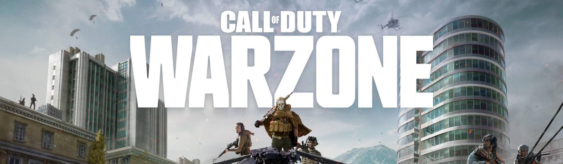 Call of Duty Warzone: como baixar, como jogar e tudo sobre o game