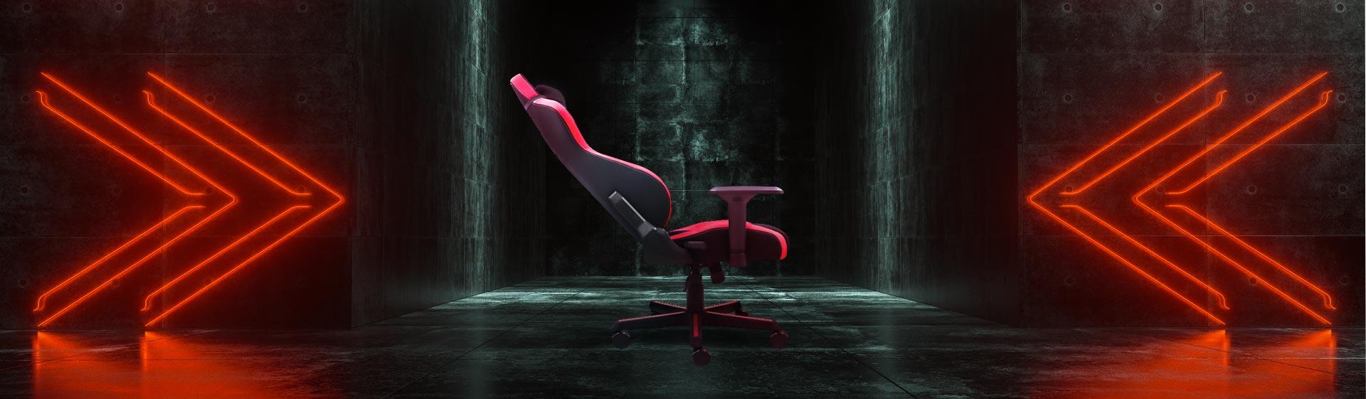 Melhor cadeira gamer reclinável: top 10 modelos confortáveis de 2021