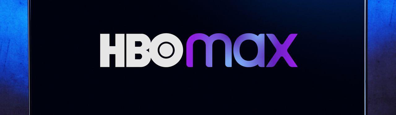 Como assistir HBO GO na TV? Como migrar para o HBO Max?