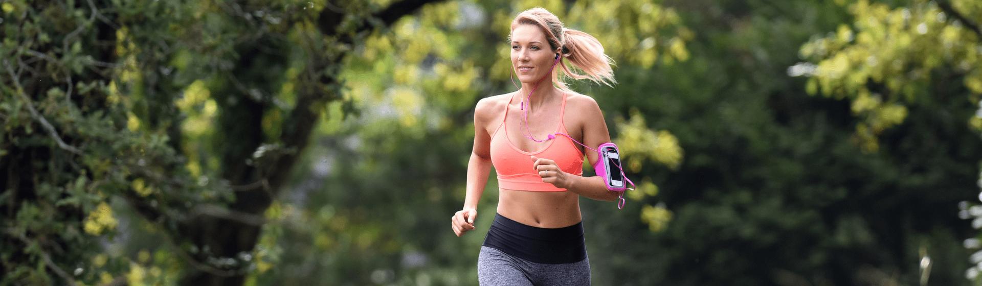 Como começar a correr? Dicas e acessórios que você precisa ter para iniciar