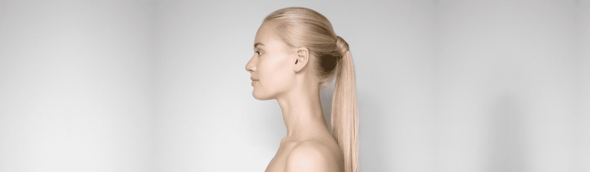 Como matizar o cabelo com tinta? Dicas e produtos para loiros