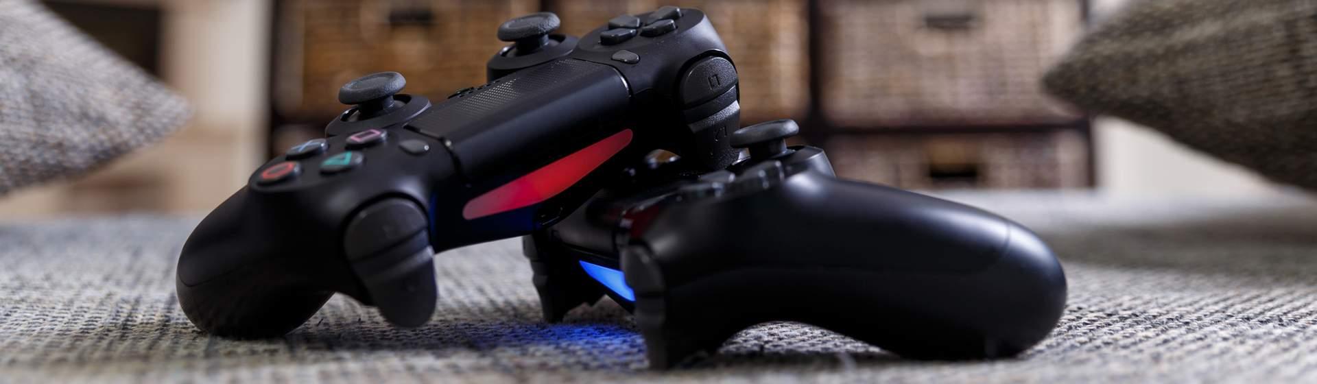 Melhor controle de videogame para PC em 2021: 8 modelos para comprar