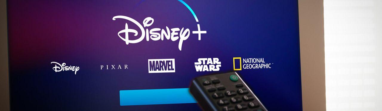 Disney Plus: veja preço da assinatura no Brasil e filmes no catálogo