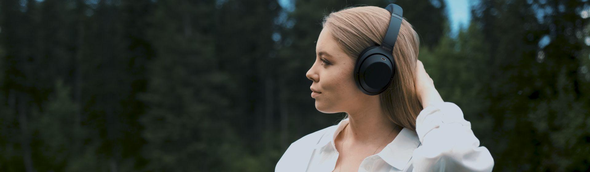 Melhor fone over ear: confira modelos para comprar em 2021