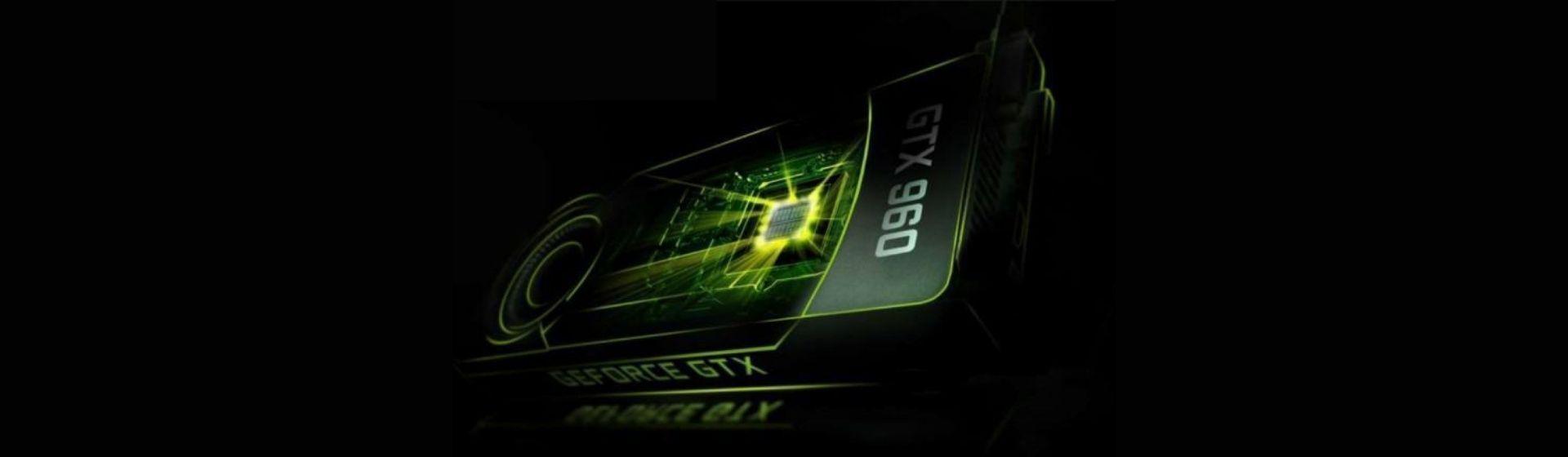 GeForce GTX 960 vale a pena em 2021? Confira a análise da placa