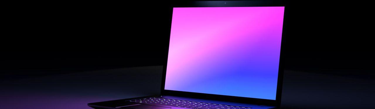 Imagens para fundo de tela: onde baixar e como configurar no seu PC