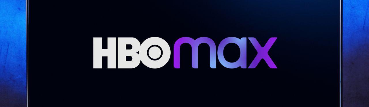 Como baixar HBO Max na TV Samsung