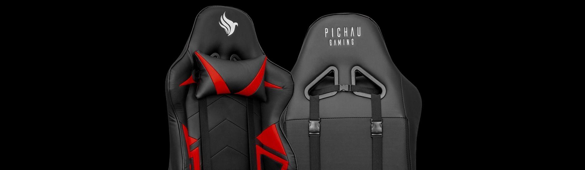 Melhor cadeira gamer Pichau: 7 bons modelos para comprar em 2021