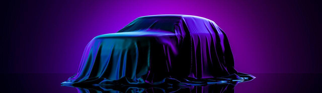 Melhor capa para carro: 10 opções para proteger seu veículo