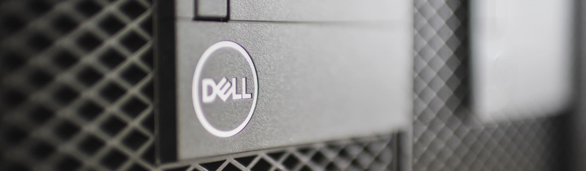 Melhor computador Dell de 2021: 8 modelos de básicos a potentes