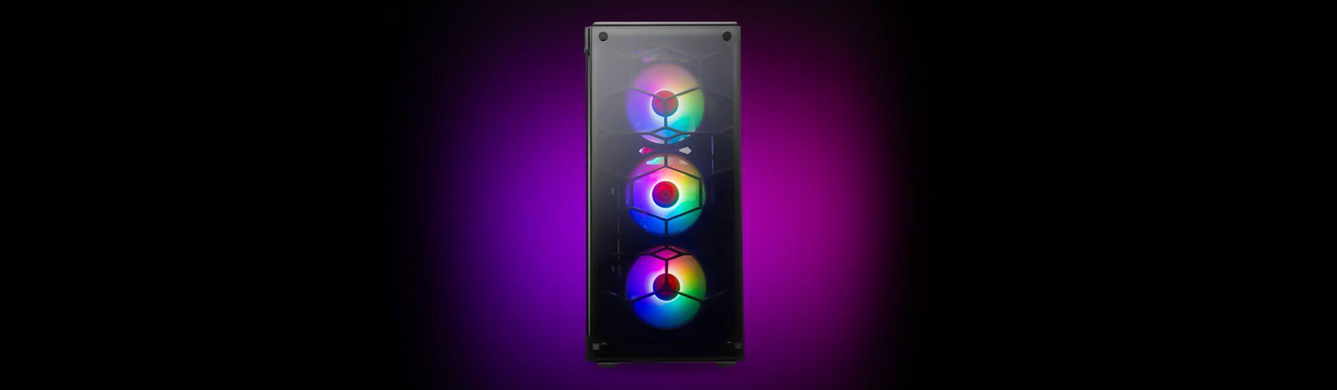 Melhor gabinete Redragon: 6 opções com proteção e estilo para o seu PC