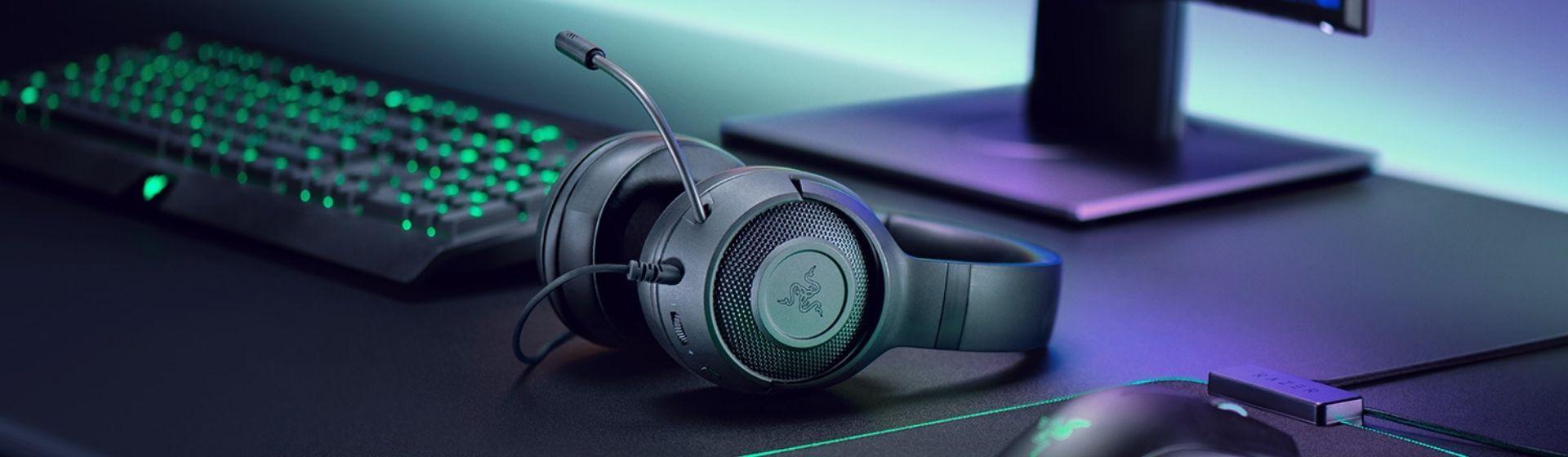 Melhor headset Razer: 10 modelos de fone Razer para comprar em 2021