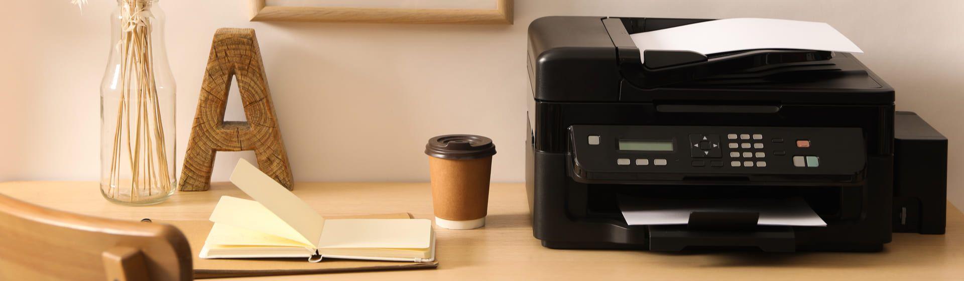 Melhor impressora A3 de 2021: 6 modelos que imprimem no formato