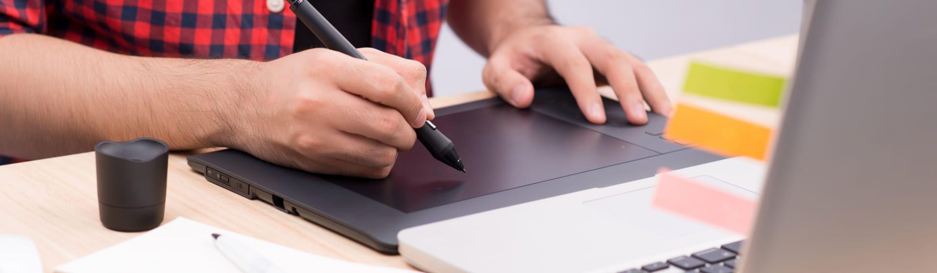 Melhor mesa digitalizadora Wacom em 2021: 5 modelos para comprar