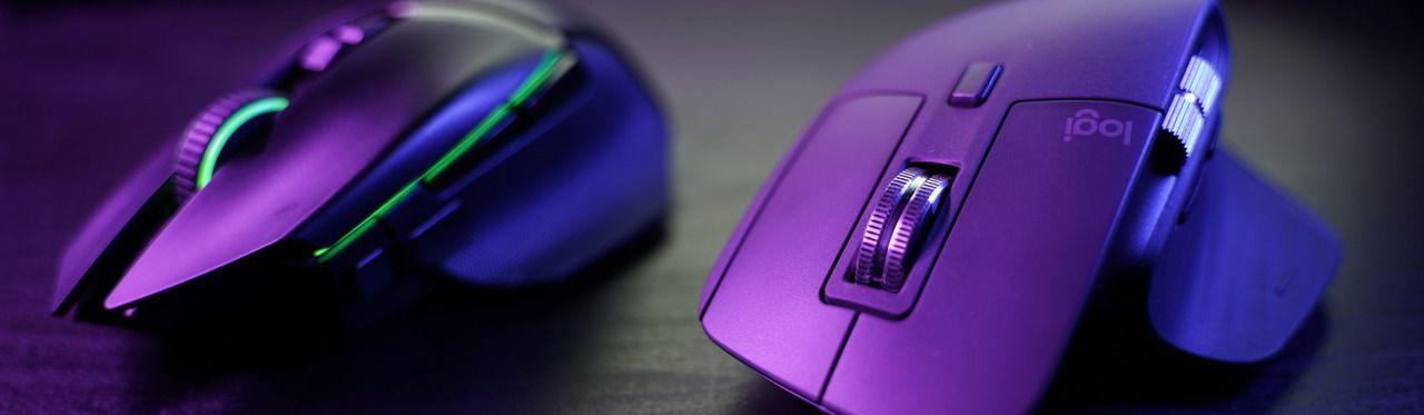 Melhor mouse gamer sem fio: 7 modelos wireless para comprar em 2021