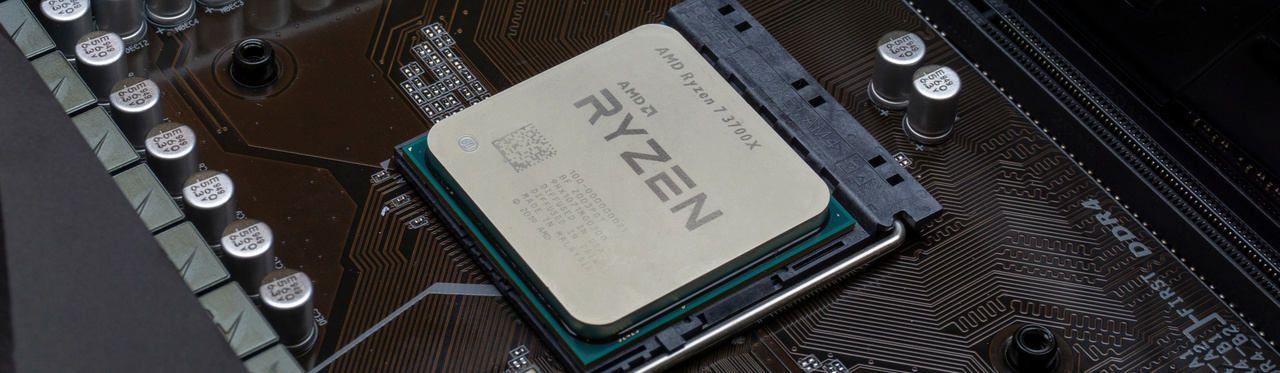 Melhor notebook AMD Ryzen 7: veja 7 modelos com o processador