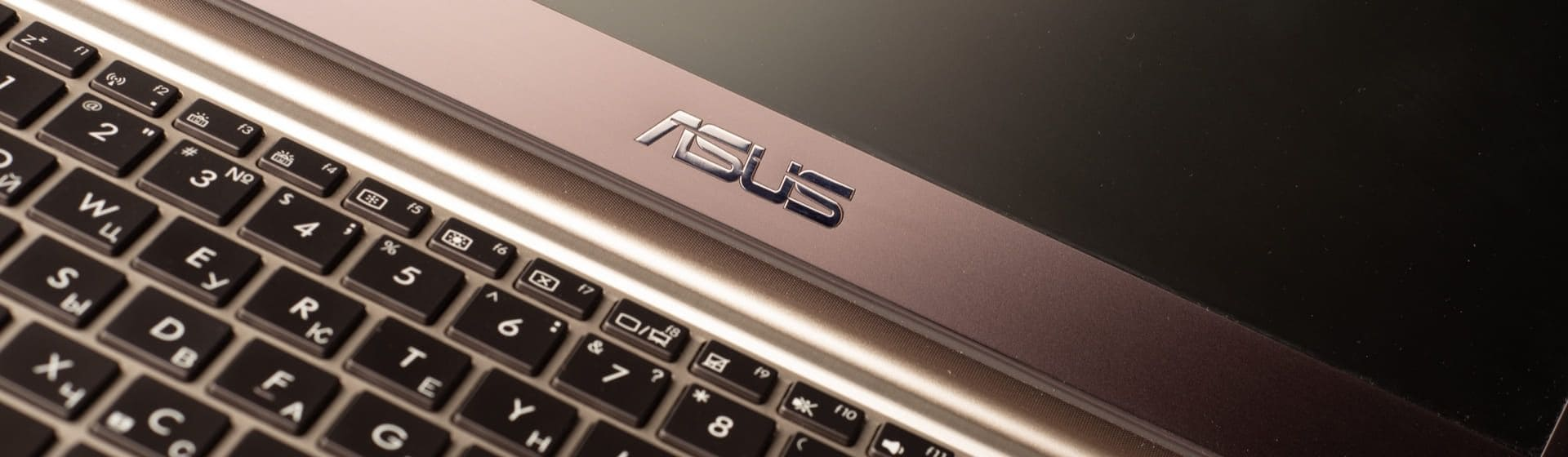 Melhor notebook Asus em 2021: veja 12 modelos para comprar
