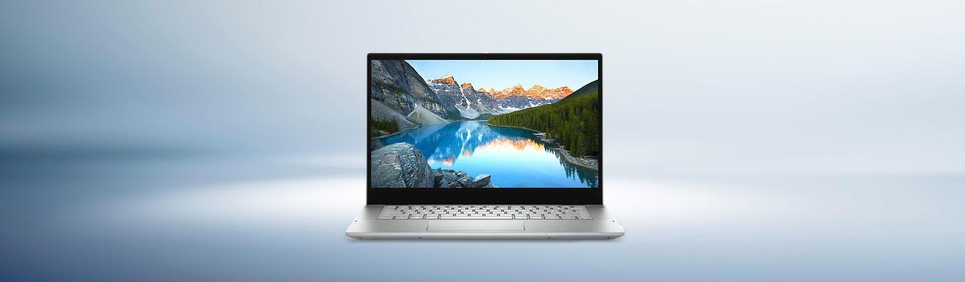 Melhor notebook Dell Inspiron em 2021: 10 modelos de vários preços