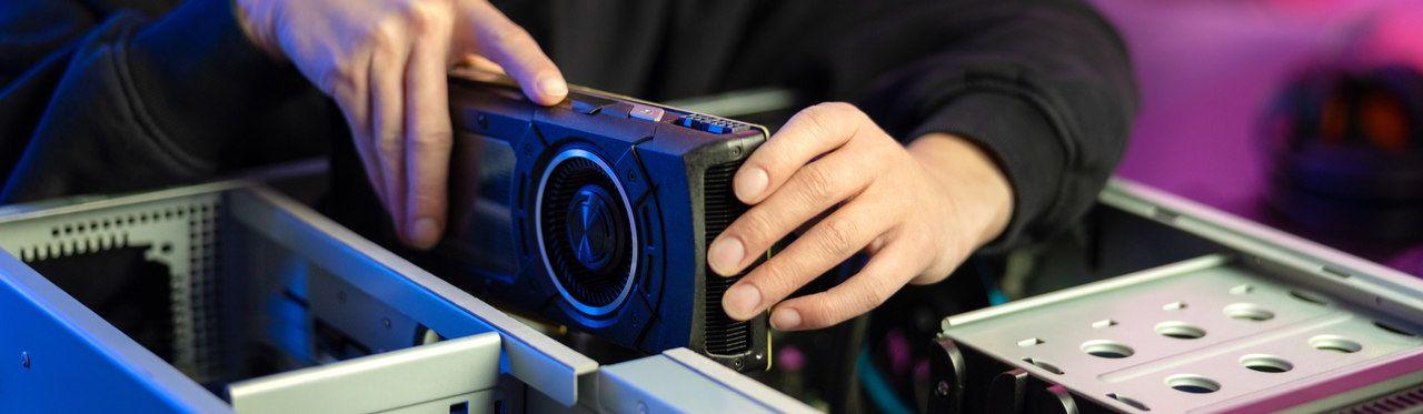 Melhor placa de vídeo barata: 7 modelos de bom custo-benefício