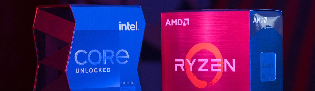 Melhor processador gamer em 2021: 10 bons chips para PC gamer