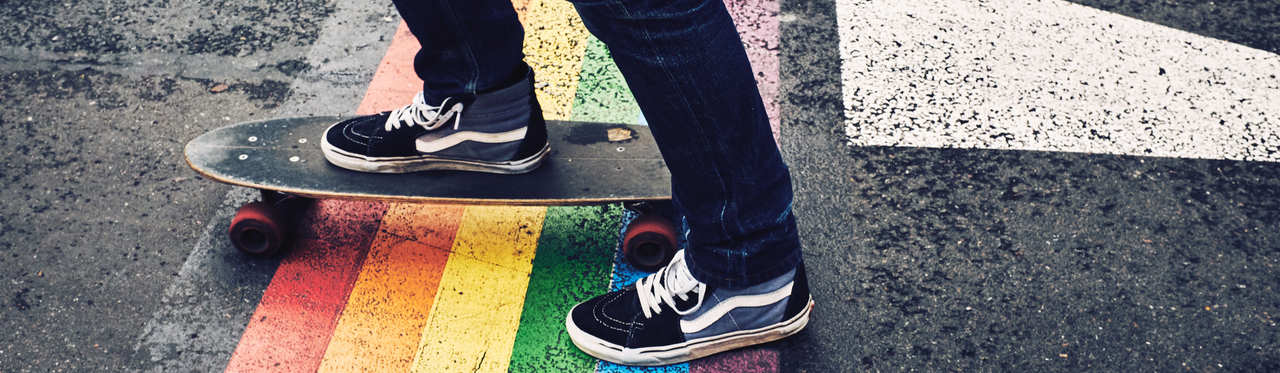 Melhor tênis de skate de 2021: 5 modelos para comprar