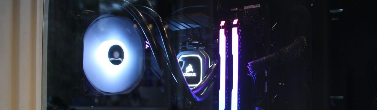 Melhor water cooler Corsair: 7 modelos para resfriar seu PC