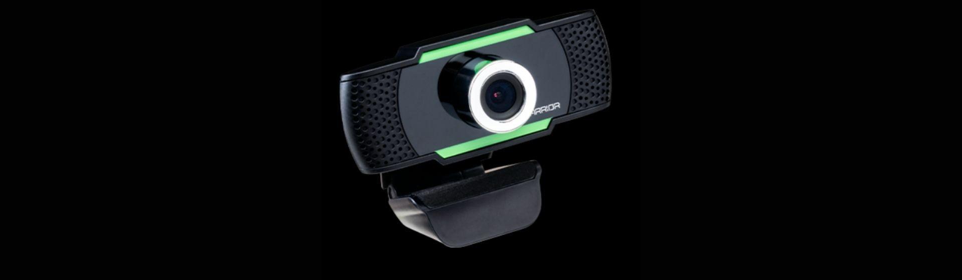 Melhor webcam Multilaser: 4 modelos para comprar em 2021