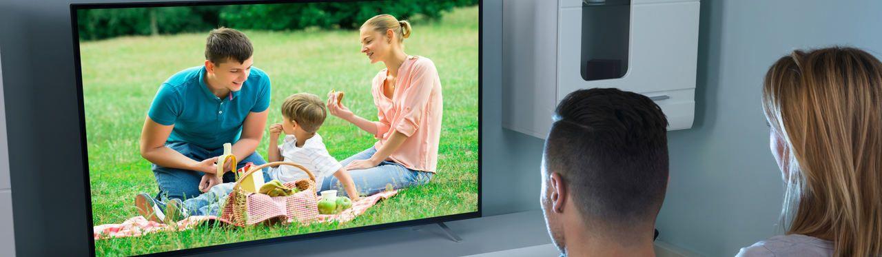 As melhores smart TVs Philco em 2021