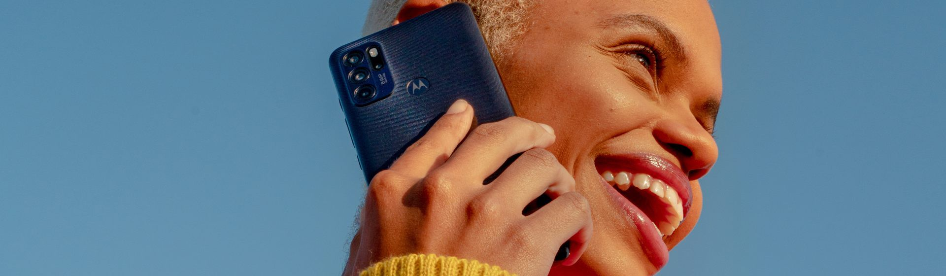 Moto G60s é bom? Conheça o novo modelo da Motorola
