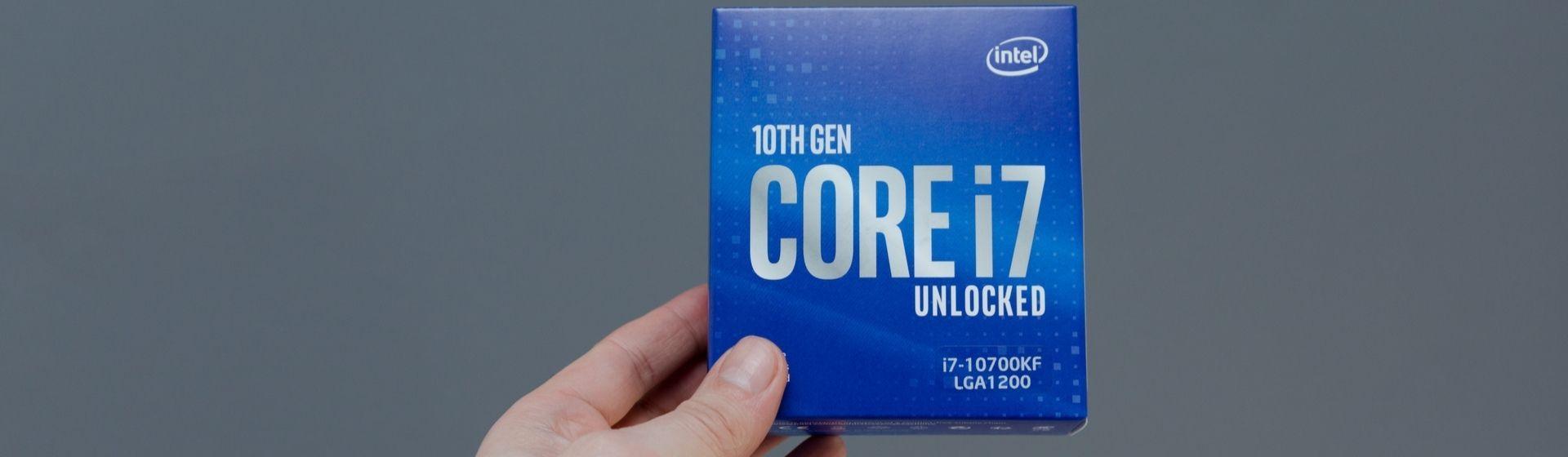 Processador i7: entenda as CPUs da Intel e veja bons modelos