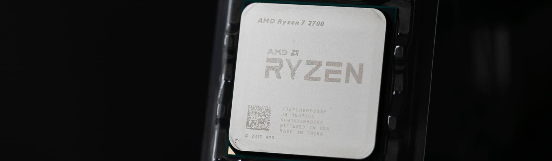 Ryzen 7 2700 é bom? Conheça prós e contras do processador