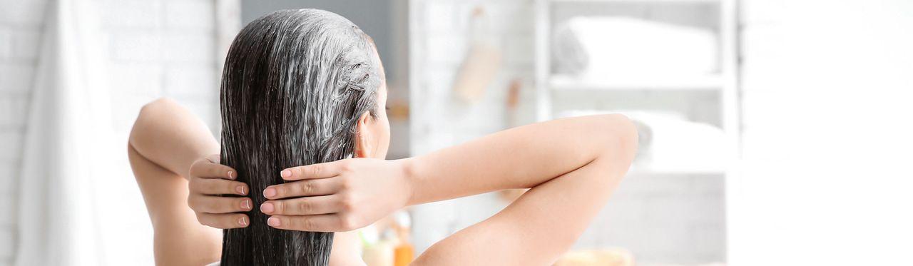 Cronograma capilar Skala: conheça 5 opções de kit para os cabelos