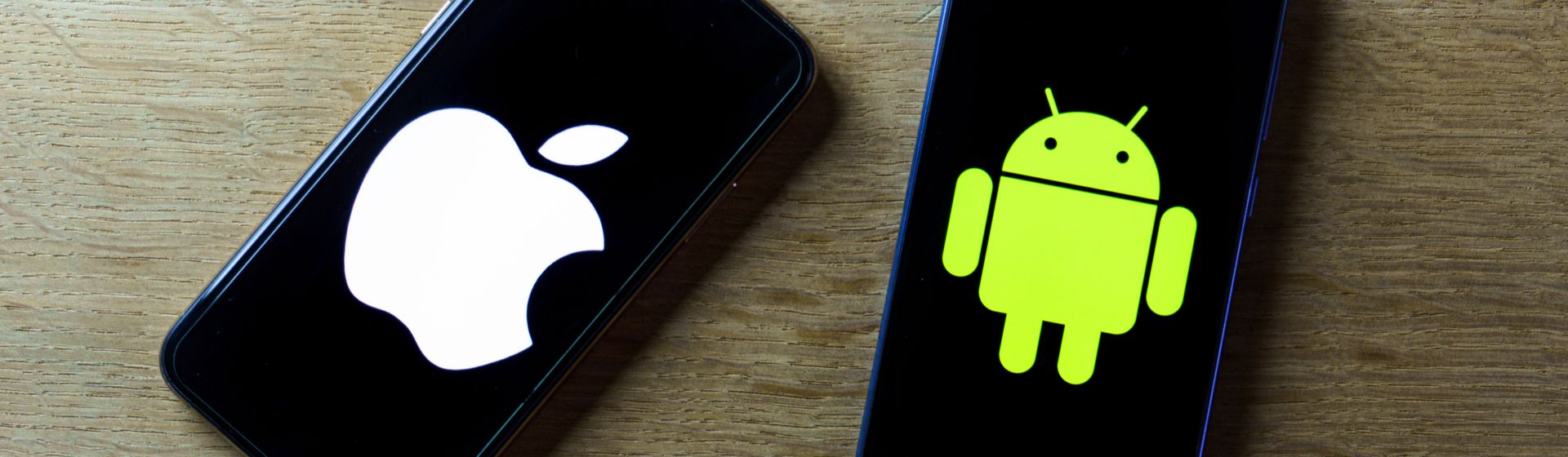 Sistema operacional de celular: o que é e qual o melhor?