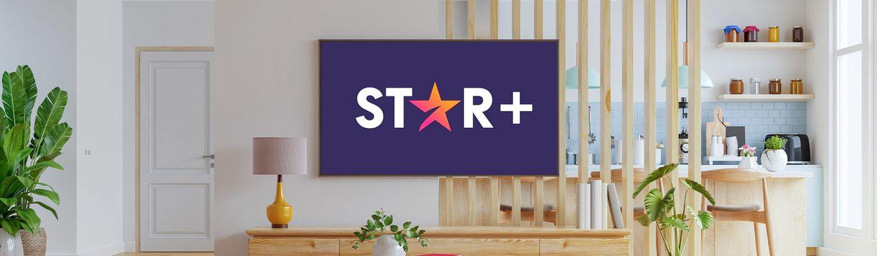Star+: veja preço e catálogo do novo streaming da Disney no Brasil