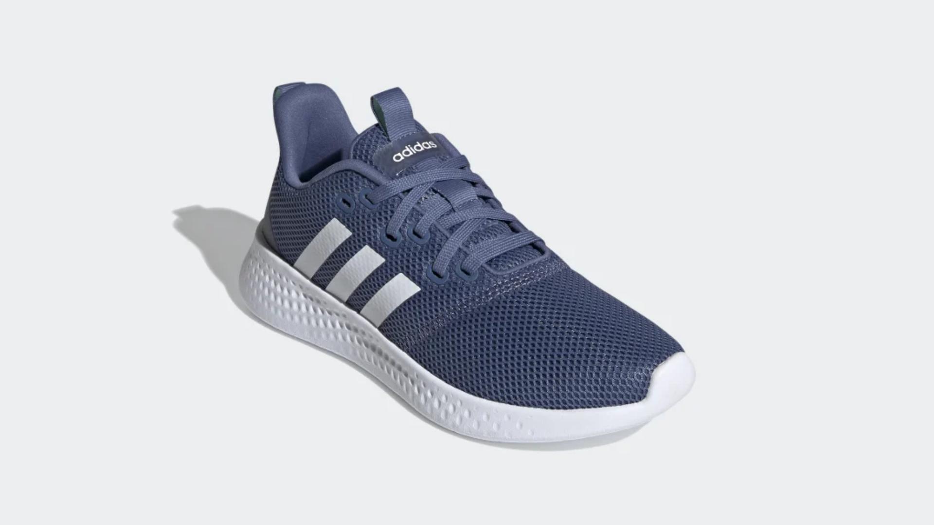 Descubra se vale a pena comprar o Adidas Puremotion (Imagem: Divulgação/Adidas)