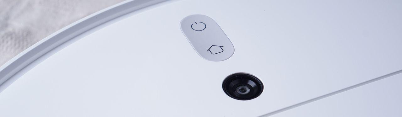 Xiaomi Mi Robot Vaccum MOP Pro: esse aspirador robô é bom?
