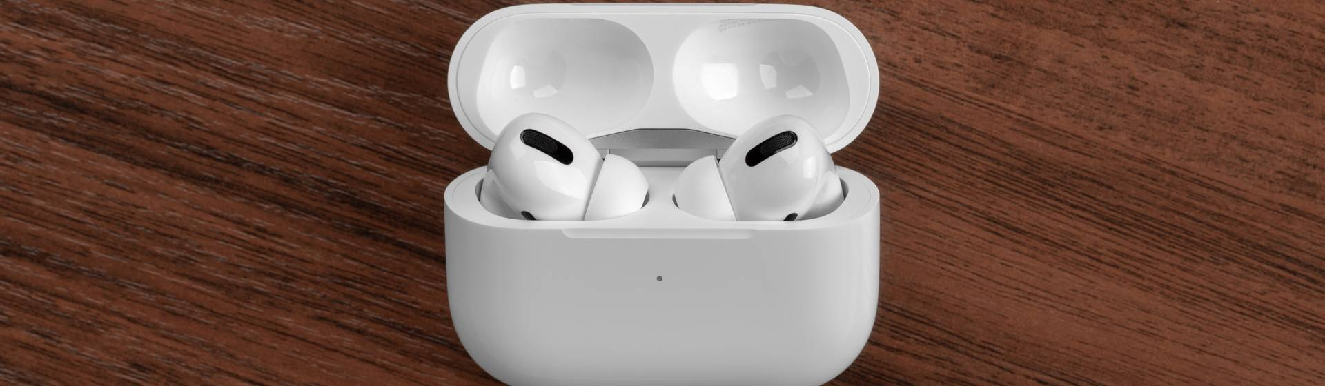 AirPods Pro 2: tudo que sabemos sobre o fone Apple
