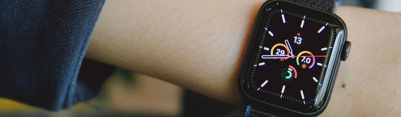 Apple Watch SE vale a pena? Tudo sobre o smartwatch
