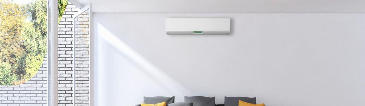 Ar-condicionado barato: veja aparelhos com bom custo-benefício
