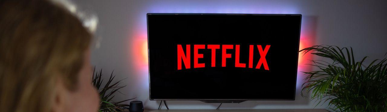 As 8 melhores smart TVs com Netflix em 2021