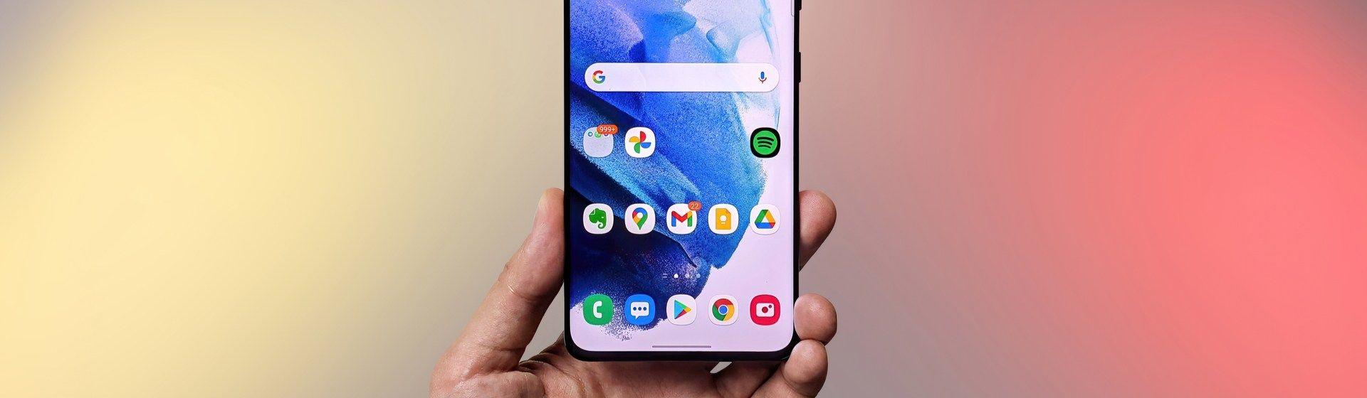 Celular Android: veja as melhores opções em 2021