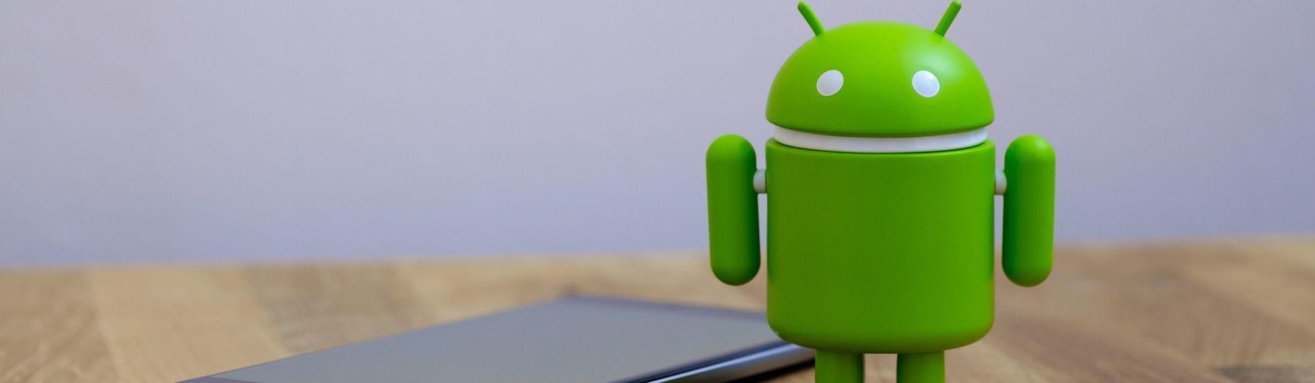 Celular Android barato: bons modelos para comprar em 2021