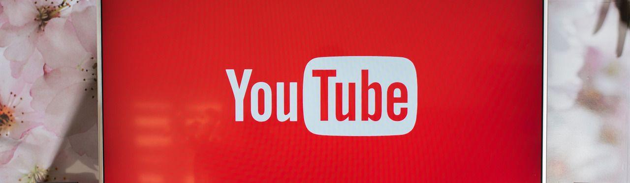 Como colocar YouTube na TV e assistir aos vídeos