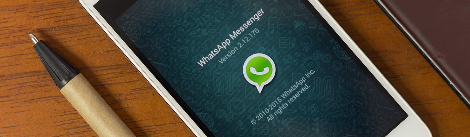 Como criar um link do WhatsApp: veja diferentes maneiras