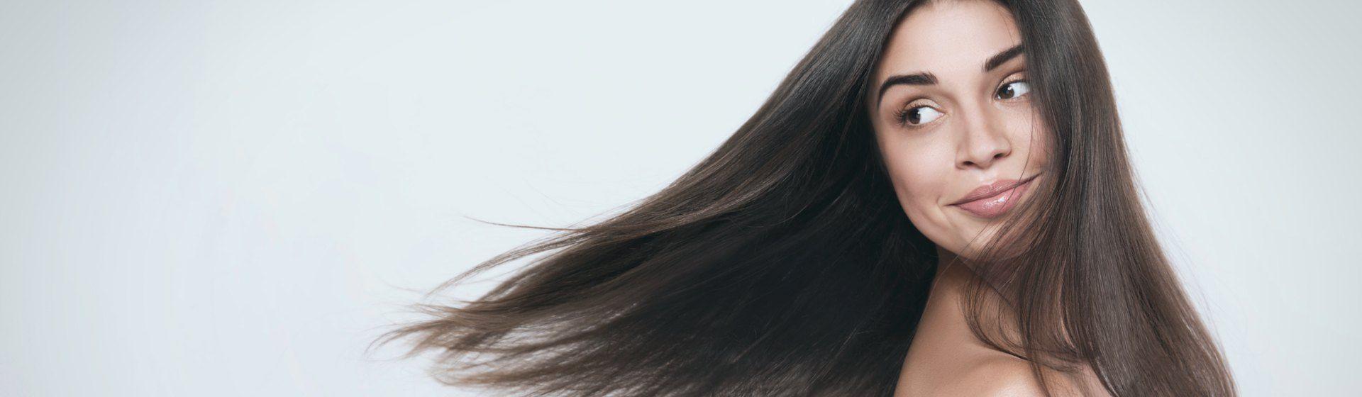 Como fazer o cabelo crescer? Veja dicas e produtos